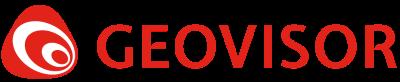 Geovisor
